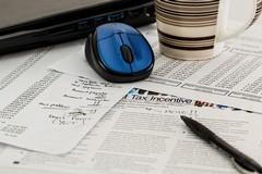 Investimenti online in sicurezza: come evitare le truffe