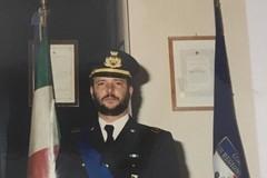 Nel ricordo del Tenente Giuseppe Santangelo