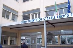 """Risultati eccellentiper gli studenti del Liceo """"E.Fermi"""" al Trinity Gese Grade"""