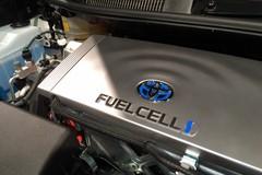 L'Auto ad Idrogeno è una realtà, la 3^ rivoluzione industriale bloccata in favore dei petrolieri