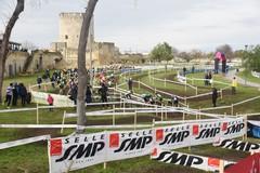 Campionati Italiani Ciclocross Lecce 2021, largo ai giovani!