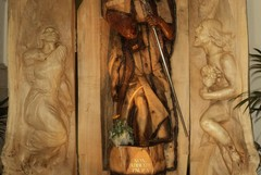 Il ritorno a messa nel centenario della nascita di S. Giovanni Paolo II