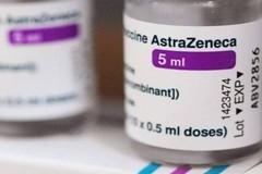 Via libera al vaccino AstraZeneca