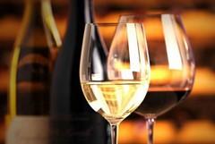 Il successo dei vini di Puglia