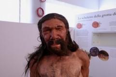 Tutto pronto per le Giornate Europee dell'Archeologia
