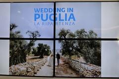 La Puglia riparte con le feste di Matrimonio