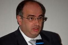 Puglia : Spaventa l'incremento dei casi positivi