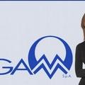 IGAM, le sfide del cambiamento: cambio di assetto societario in seno alla Igam Spa