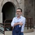 Rocco Dileo candidato al Consiglio regionale: «Tradito dai politici, non dalla politica»
