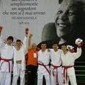 Karate, bottino di medaglie della Puglia agli Open di Toscana