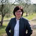 Debora Ciliento: «Puglia, tesoro ambientale di cuiprendersi cura»