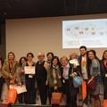 Community Library, piattaforma per l'Europa