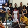 Intra Moenia - Oltremare : Incontro tra culture