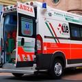 Coronavirus :791 casi positivi in Puglia