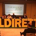 Lavoro:Puglia al top per aziende under 35