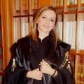 Il ruolo dei nonni nella giurisprudenza italiana