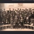 La Banda Enrico Annoscia nella tradizione bandistica pugliese