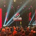 Giro d'Italia 2020 in Puglia