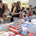 Napoli Città Libro:  il più importante evento editoriale  del sud