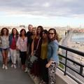 Siamo veramente impressionati dalla Puglia, una scoperta per tutti noi!