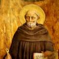 San  Giovanni  Gualberto, Patrono dei Carabinieri Forestale e dell'Ambiente