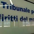 Tribunale per i Diritti del Malato: Raccolta differenziata , questa sconosciuta