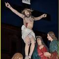 I Misteri del Venerdì Santo