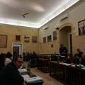 Il nuovo che non avanza:il secondo bilancio dell'amministrazione Morra