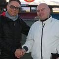 Canosa Calcio : Sabino Paradisoè il nuovo  osservatore tecnico