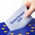 Elezioni europee: si vota domenica 26 maggio