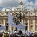 Festa unitaria dei 110 anni dell'Azione Cattolica della Diocesi di Andria