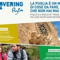 Discovering Puglia: a Febbraio fra Arte,Natura e Carnevale