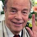 La cultura mondiale piange la scomparsa di un Maestro, Franco Zeffirelli