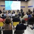 Sud e Europa, una nuova prospettiva per l'Italia
