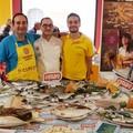Giornata Nazionale del Pesce Italiano