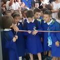 Tutti a Scuola per la Pubblica Istruzione
