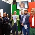 Il Polo Museale di Puglia si veste di Tricolore