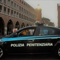 """Polizia Penitenziaria :  """"Sanificare i luoghi di lavoro e gli automezzi del Corpo """""""
