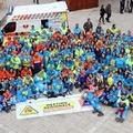 I giovani delle Misericordie di Puglia ad Andria per il Laboratorio Alzaia