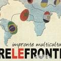 Pro Loco Canosa: Oltre le Frontiere , impronte multiculturali