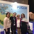 Un itinerario combinato fra la Lombardia e la Puglia