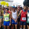 Calcaterra vince il Trofeo Boemondo