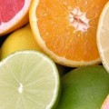 Influenza: agrumi e melegrane i migliori rimedi naturali
