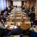 Italia - Albania: Gli scenari futuri, le sfide possibili