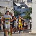 Duathlon Sprint Città dei Trulli-Trofeo SS. Medici