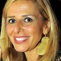 Antonella Germinario,presidente dell'IDAC