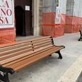 Canosa: nuovo look urbano