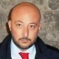 """Automedica a Barletta:  """"Accolgo con favore la risposta del direttore generale della ASL BT """""""