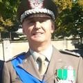 Il generale Tommaso Petroni è il nuovo  Capo Reparto Trasporti