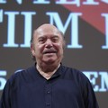 A Lino Banfi il premio Bifest alla carriera